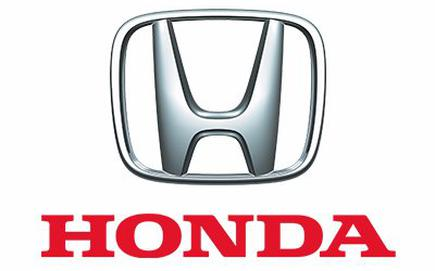 Honda Cars makes record in March 2019