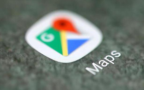 Google introduces six new features for Android for this holiday season - BusinessLine