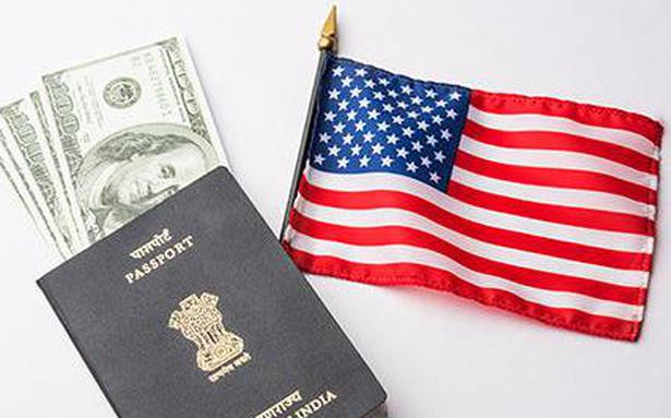 Plan to rescind H-4 visas yet to get final shape: US official