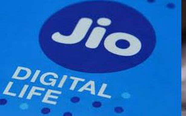 Jio Platforms receives ₹43,574 crore from Jaadhu Holdings for 9.99% stake