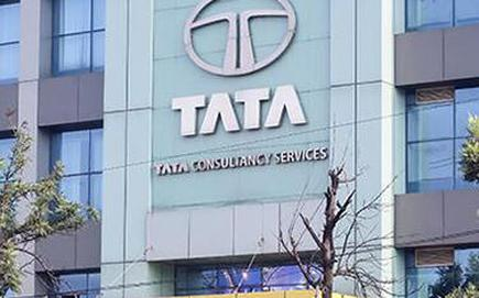 How you can get paid double at TCS - The Hindu BusinessLine