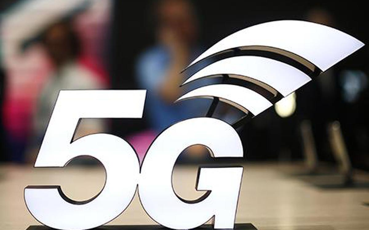 DoT panel submits report on scope of 5G trials, experimental