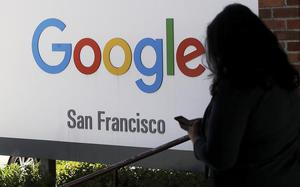 Google accused by rival of anti-trust violations in ad market