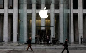Apple to make up to 80 million iPhones in first half: Nikkei