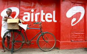 Airtel collaborates with Zoom to launch unified solution for businesses