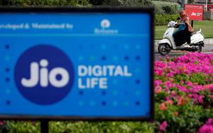 RJio's decision to charge users for IUC may be followed by tariff hikes: Brokerage firm Emkay