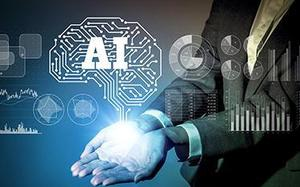 How Artificial Intelligence transforming employee experience