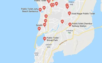 Looking for a public toilet? Ask Google Maps - The Hindu ... on googie maps, gppgle maps, bing maps, goolge maps, iphone maps, stanford university maps, search maps, googlr maps, topographic maps, android maps, online maps, msn maps, waze maps, aerial maps, aeronautical maps, amazon fire phone maps, gogole maps, microsoft maps, road map usa states maps, ipad maps,