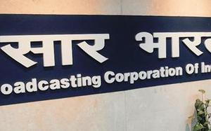 Prasar Bharati to carry Bangladesh State-owned TV channel for free