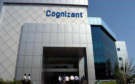 Cognizant to pay entry-level engineers more - The Hindu