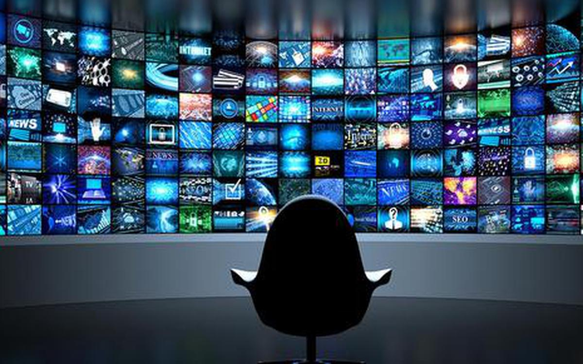 Up to 90% users connect their smart TVs to the internet