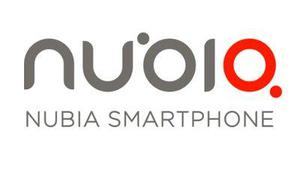 Nubia's next in Red Magic gaming smartphone series to feature a 144 Hz display