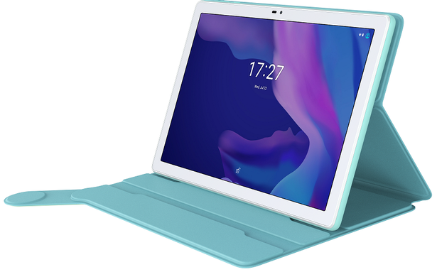 TCL launches new Alcatel TKEE tablets in India