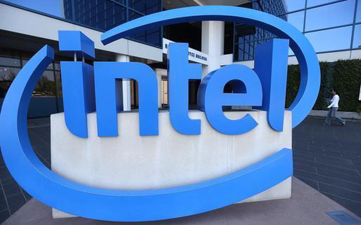 Intel opens new design facility in Bengaluru, invests