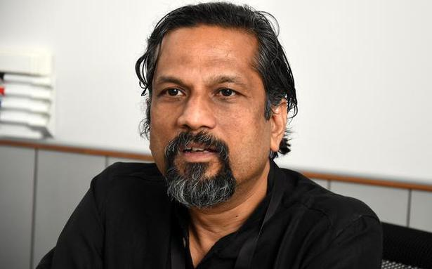 Zoho founder among Padma awardees