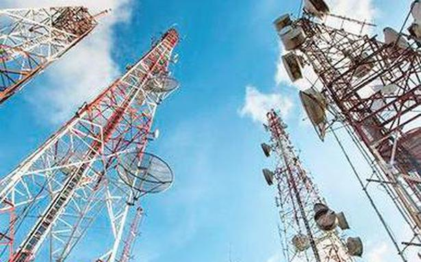 NCLAT ruling on spectrum: Lenders, government stare at ₹96,389 cr NPA