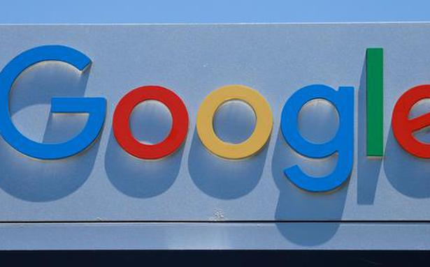 Google Maps new feature will demarcate Covid-19 containment zones in Mumbai