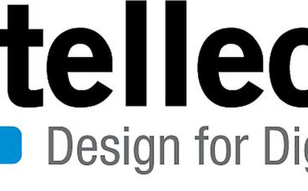 Intellect Design Arena: 284 Reviews & Ratings, 1 Interviews