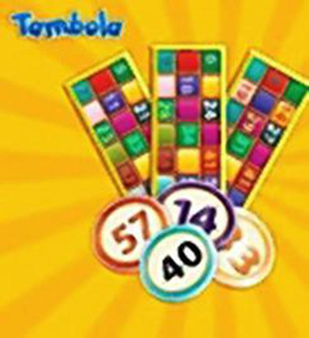 Apps Hit The Jackpot With Online Tambola The Hindu Businessline