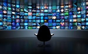 In digital first strategy, Viacom18 to offer web-only TV channels