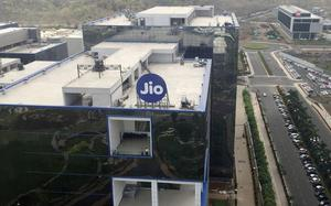Three years after launch, Reliance Jio is ready with more disruptions