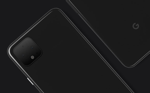 Google not to launch Pixel 4 series in India