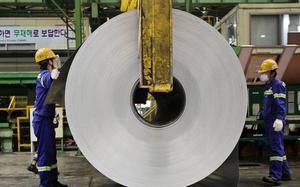 Aluminium prices to be impacted by weak global economy