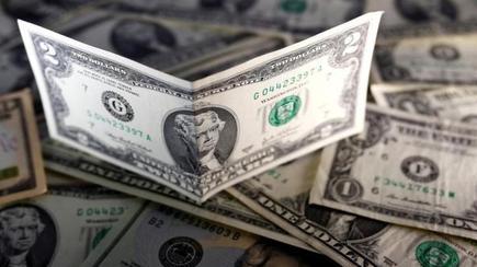 Brusque Taxas de câmbio: Forex Turnover Data Rbi