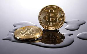 Crypto sphere courts gold bugs as Bitcoin loses lustre