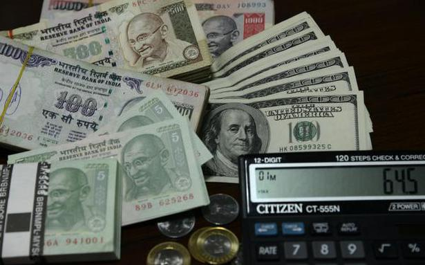 Forex rbi rate