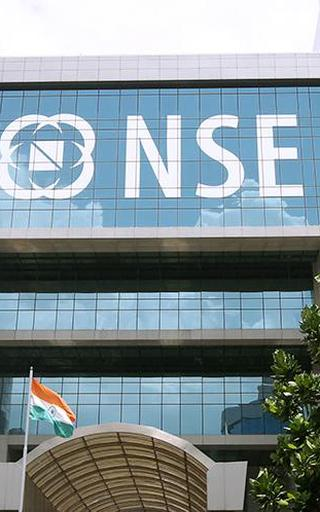 Nse Claims Sgx Has Copied Nifty Bank Index On 12 Counts Business Line