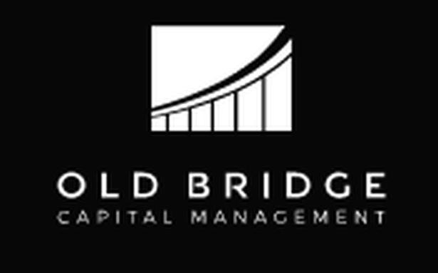 Manufacturing cos with global footprint see strong rebound: Old Bridge Capital