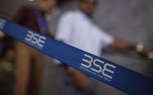 Markets Live: Sensex, Nifty open in red