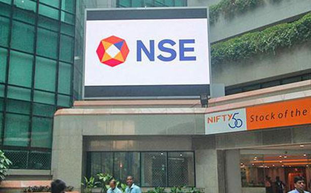 NSE launches cloud-based research facility NSE Data Room