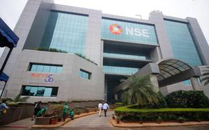 NSE co-location scam: Madras HC issues notices to SEBI, five others