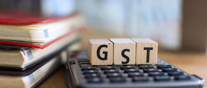 41458 crore GST returns registered!