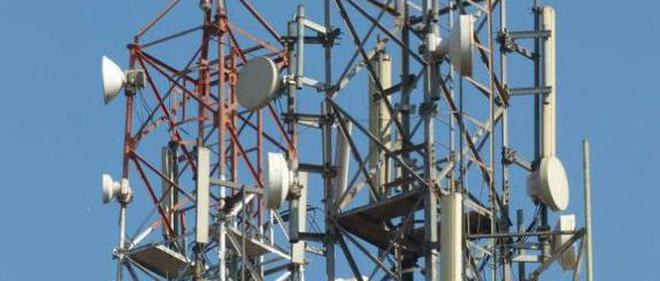 Bsnl to hire consultant for tower business spin off blueprint the new delhi malvernweather Image collections