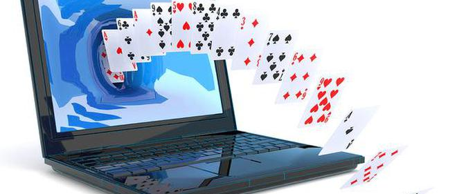 Image result for Online Rummy PortalsAim to Self-Regulate