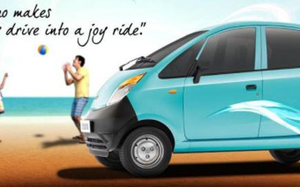 Tata Motors to sell Nano merchandise on Ebay - The ... on israel house plans, core house plans, power house plans, micro house plans, 250 square feet house plans, small house plans, screen house plans, eco house plans, digital house plans, standard house plans, water house plans, google house plans, frank lloyd inspired house plans, art house plans, internet house plans, laser house plans, world's smallest house plans, light house plans, nature house plans, home house plans,