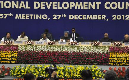 pm hints at hike in fuel power prices the hindu businessline