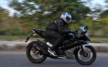 yamaha releases new colour variants for r15 v2 0 the hindu