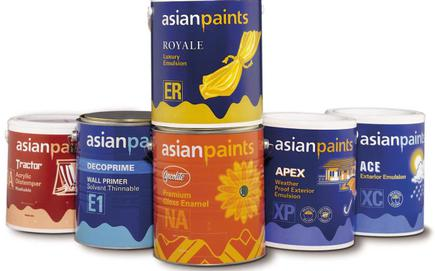 Image result for asian paints