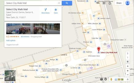 Google launches indoor maps in India - The Hindu BusinessLine on google underwater maps, google holiday maps, google college maps, people on google maps, inside the tardis google maps, google residential maps, google maps tardis location, google mobile maps, google classic maps, creepy things on google maps, google house maps, google office maps, google european maps, google water maps, google camping maps, google digital maps, google road maps, google street maps, google mini maps,