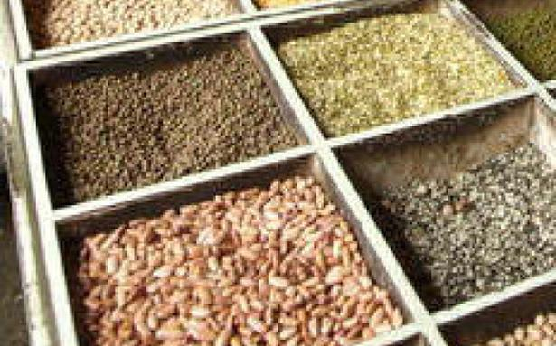 Economic Survey: Time to scrap Essential Commodities Act?