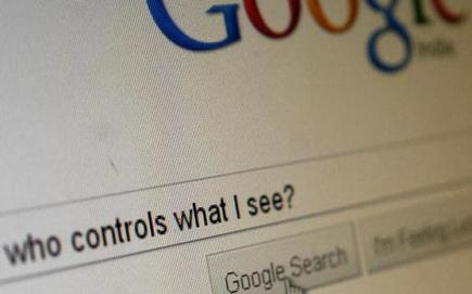 Google must remove outdated personal data from searches: EU