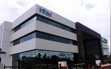 Infosys Changes Results Announcement Timing To Friday Evening The