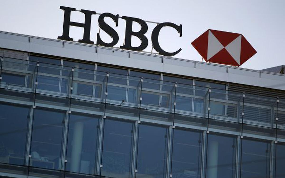 Tax evasion claims: HSBC apologises for past practices - The