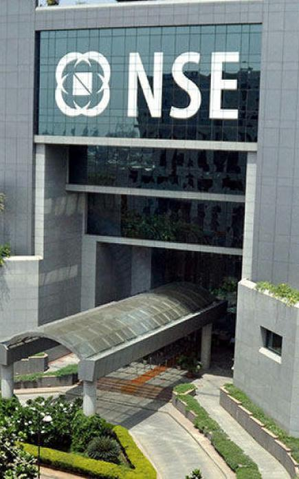 E Voting Nse Sends List Of 18 Non Compliant Firms To Sebi The