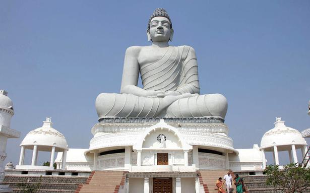 Capital Auto Finance >> Two millennia later, Amaravathi becomes Andhra capital once again - The Hindu BusinessLine