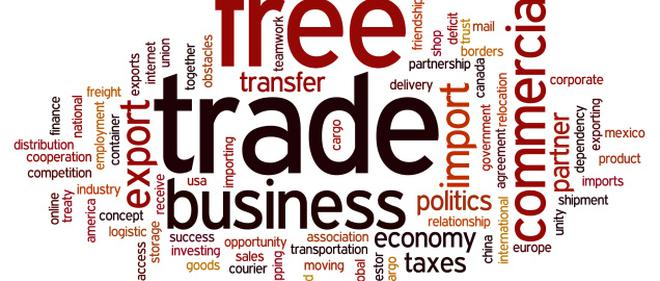 How Effective Will Be The Free Trade Agreements With East Asia The